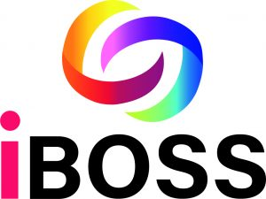 Business Mentor Northamptonshire - iBOSS