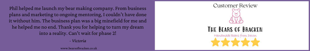 Business advisor Northampton review